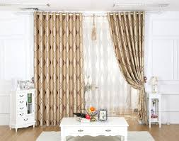 Noise Insulating Curtains Curtains Free Picture More Detailed Picture About Modern