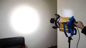 led lights for photography studio 2014 upgrade pro 1x 1500ws led fresnel video photography studio