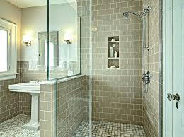 1930s bathroom ideas 1930s bathroom sebastianwaldejer