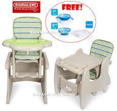 mamalove grow with me convertible b end 4 12 2016 11 26 am