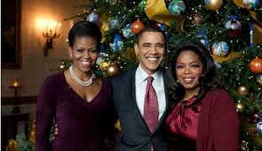 watch u0027christmas at the white house u0027 with president barack obama