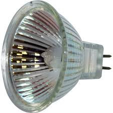 are halogen lights dimmable honeyfly dimmable halogen bulb mr16 12v 2700 3000k 20w 35w 50w