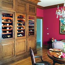 build your own refrigerated wine cabinet 72 best wine sellar images on pinterest wine cellars kitchen