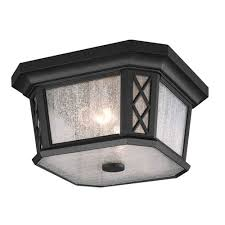 Flush Mounted Lighting Fixtures by Flush And Semi Flush Ceiling Lighting At Bellacor