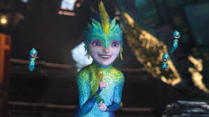 rise of the guardians meet the tooth fairy youtube