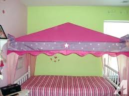 Bunk Bed Canopy Bed Canopy Ikea Ikea Bed Tent Bed Canopy Ikea Ikea Kura Bunk