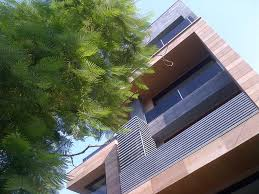 100 home exterior design in delhi 811 best beautiful houses