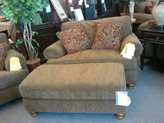 dunwoody oversize chair havertys furniture wish list