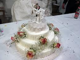 wedding wishes cake wedding decorations bouquets cakes amazing crete