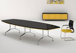 Boat Shaped Boardroom Table Superb Boat Shaped Conference Table Tables 10 Boat Shaped