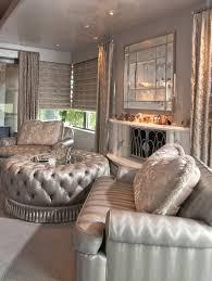 hollywood glam living room hollywood glam living room new hollywood glam houzz wildwoodrooms co