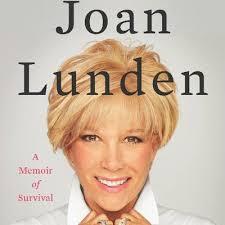 how to style hair like joan lunden joan lunden joanlunden twitter