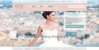 sell wedding dress wedding dresses amazing sell a wedding dress online trends