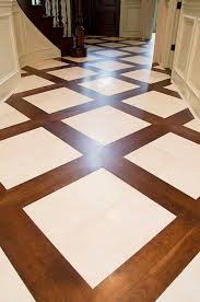 floor design ideas floor design ideas timber flooring by aspired floors wonderful