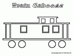 prev train coloring pages book kids boys free train coloring