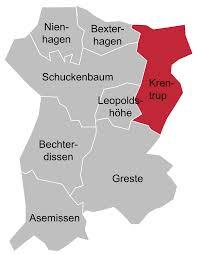 Wetterstation Bad Salzuflen Krentrup U2013 Wikipedia
