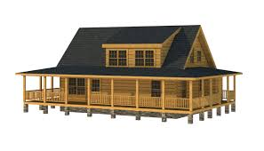 robeson log cabin floor plan southland log homes prints