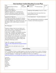 poetry comprehension worksheets from the teachers guide lesson