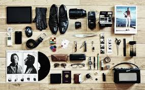 mind blowing 30th birthday gift ideas for him birthday inspire