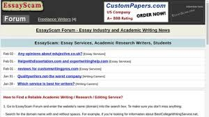 reliable websites for research papers essayscam org reviews 7 reviews of essayscam org sitejabber
