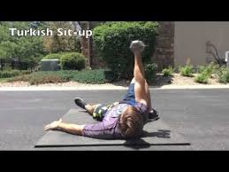 Sore Shoulder From Bench Press 61 Best Msk Upper Extremity Images On Pinterest Physical Therapy
