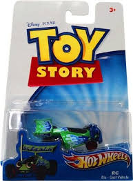 amazon black friday 2014 toys amazon com disney pixar toy story 3 wheels die cast vehicle