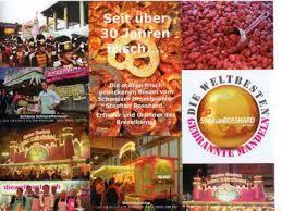emploi cuisine suisse hôtellerie restauration annonces et petites annonces offres d