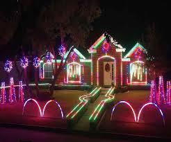 dubstep christmas lights christmas lights decoration