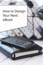 creating ebooks everyone is creating an ebook these days right not that it s not a