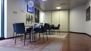 bgy gate vip lounge sacbo reviews u0026 photos main terminal milan