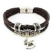 fashion bracelet ebay images Horse bracelet ebay JPG
