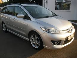 used mazda 5 prices reviews faults advice specs u0026 stats bhp 0