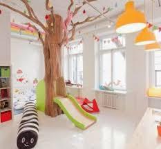 chambres dans les arbres les chambres de garçons