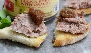 gourmet food gourmet food store cheese truffles smoked salmon foie gras