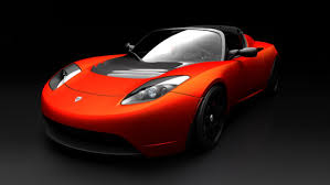 anyone own a 4th gen honda odyssey mx 5 miata forum tesla roadster reviews specs u0026 prices top speed
