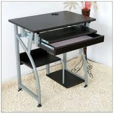 mini bureau ordinateur petit bureau pour pc bureau d angle source table pour pc portable