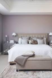 couleurs peinture chambre chambre decoration taupe et blanc beige bois diy tete de lit
