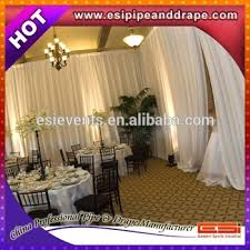 wedding backdrop kits esi special offer event wedding backdrop kits wholesale backdrop