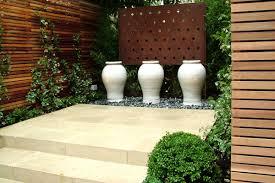small front garden design ideas uk all best garden in 2017