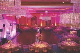 The Chandelier In Belleville Nj 13 Nj Ballrooms To Drool Over U2014new Jersey Bride