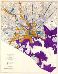 Dc Zoning Map 100 Dc Zoning Maps Dulles International Land Use Decisions U0026