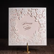 Wedding Decor Business Cards Online Buy Wholesale Flower Business Card From China Flower