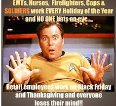 298 best nurse ratched images on pinterest rn humor nurse humour