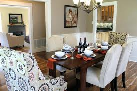 vintage dining room set antique dining room table and chairs