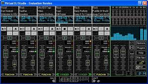 virtual dj software free download full version for windows 7 cnet virtual dj studio download virtual dj studio at filesforfree com