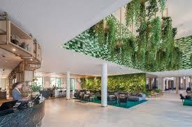Sustainable Design Interior Sustainable Design Retail Design Blog