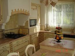 cuisines andré acheter une cuisine de type provençale sur mesure à andré de