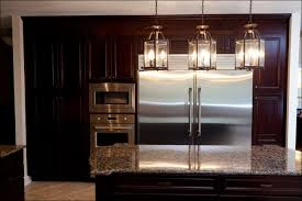 kitchen glass pendant lights for kitchen unique kitchen pendant