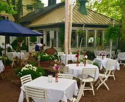 Backyard Grill Restaurant by Catering U2014 Hamilton U0027s Grill Room