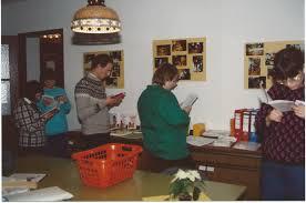 Gesundheitsamt Bad Kreuznach Bild Bad Kreuznach Alle Lesen 1986 Jpg
